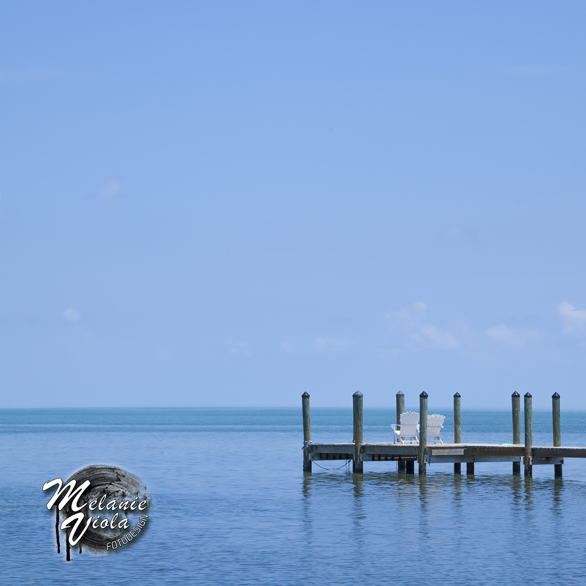 FLORIDA KEYS Ruhe | OhMyPrints Onlineshop