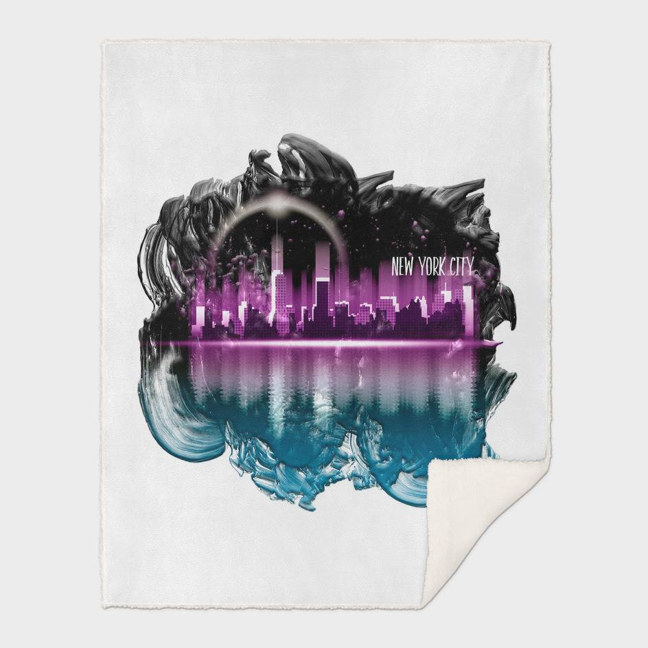 "EXCLUSIVE DESIGN at Curioos ""Graphic Art 